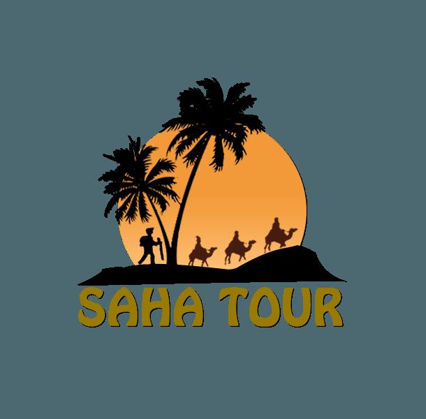 saha-tour-logo1-1_242b954a149cacff931e79cd90392ec9