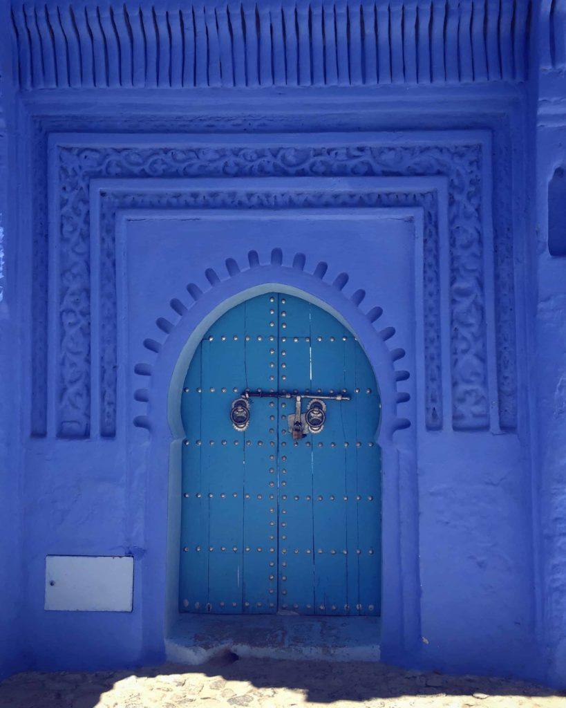Morocco Trip Sahara Desert