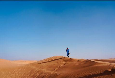 marrakech desert tours 2 days best morocco Tours