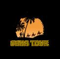 saha tour