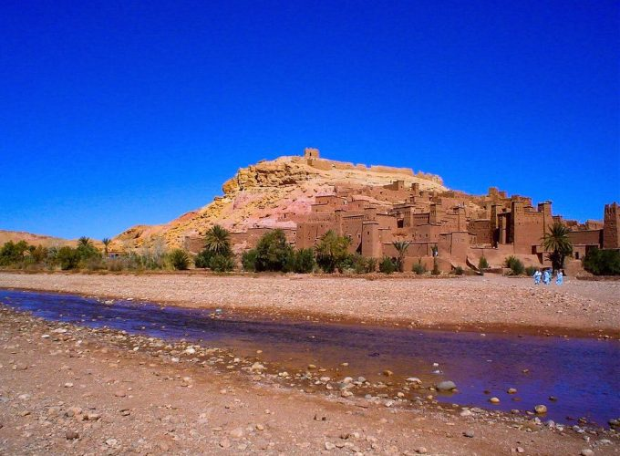 We have planned saha tour for several trips which show you the beauty of all famous places as well as the secret treasures of Morocco. Let us to bring you to places you would probably never find without a suggestion by locals. There are many things you can enjoy in Morocco – huge deserts, delicious food, great music, sunny beaches and warm-hearted people.